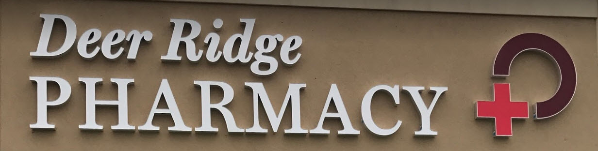 deerridge-pharmacy-about-us